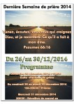 _Semaine de prière-décembre 2014-v3