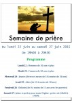 semaine de prière-juin2015