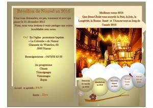 Affiche Réveillon2016-v3