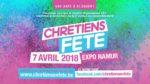 CEF2018-Affiche site